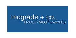 McGrade & Co