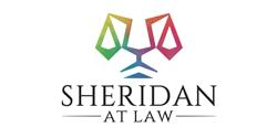Sheridan at Law