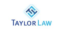 Tayloe Law