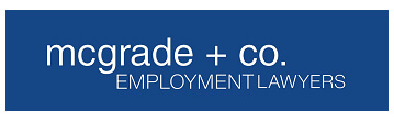 McGrade & Co. logo
