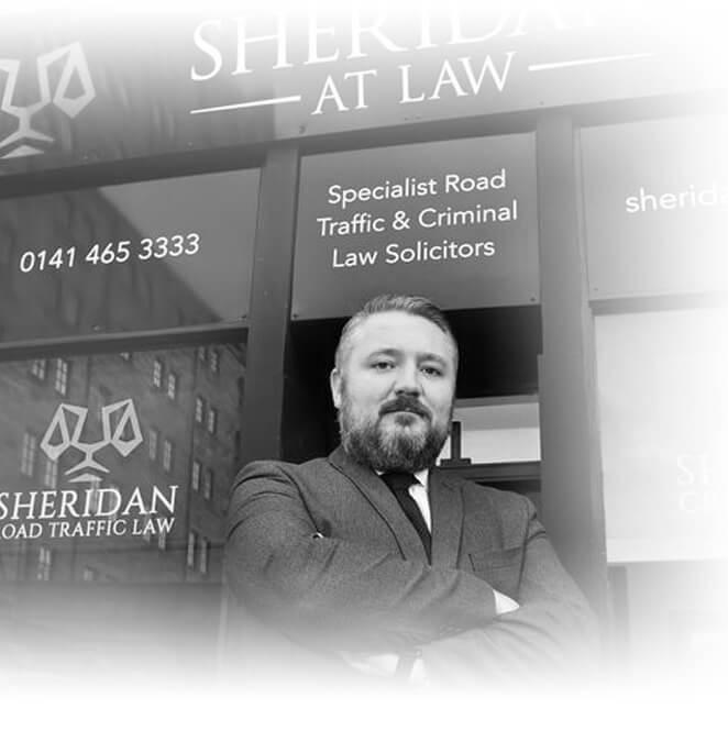 robert sheridan review