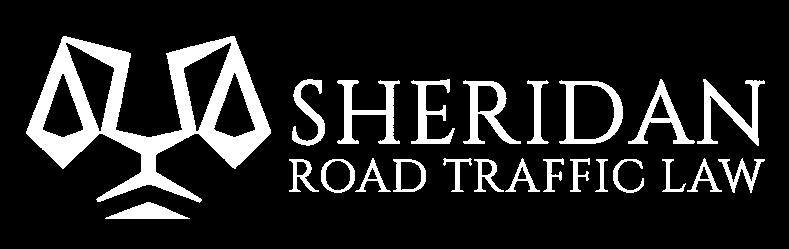 Sheridan Law Logo