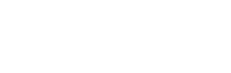 Wrights Solicitors Logo