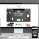 LegalClicks-web-design-Solitictors-feature