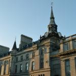 LegalClicks-Aberdeen-Solitictors-feature