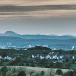 LegalClicks-East-Kilbride-Solitictors-feature