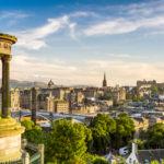 LegalClicks-Edinburgh-Solitictors-feature