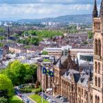 LegalClicks-Scotland-Solitictors-feature