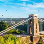 LegalClicks-Bristol-Solitictors-feature