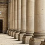 LegalClicks-LEEDS-Solitictors-feature