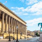 LegalClicks-Liverpool-Solitictors-feature