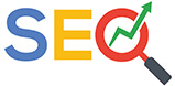 law firm seo manchester & legal marketing services manchester