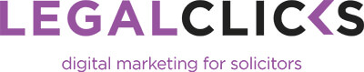 web design for law firms manchester