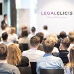 LegalClicks-event-Solitictors-Feature