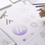 Why Brand Image Is Crucial To Your Law Firm